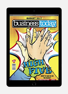 business-today