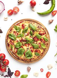 dominos-pizza-online