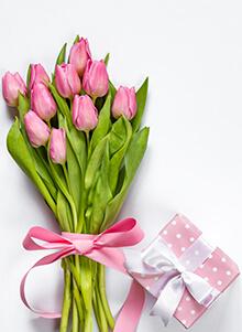 ferns-n-petals