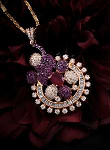 joyalukkas-jewelry-e-voucher