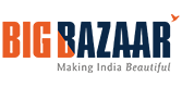 Big Bazaar gift voucher & Big Bazaar gift card.