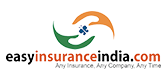 Easy Insurance India gift voucher & Easy Insurance India gift card.