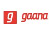 Gaana 3 Months subscription of Gaana Plus