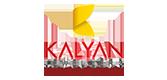 kalyan-diamond-jewellery