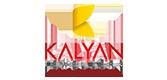 kalyan-gold-jewellery