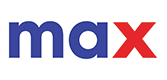 MAX gift voucher & MAX gift card.