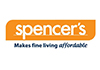 Spencer's Retail gift voucher & Spencer's Retail gift card.
