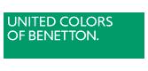 Benetton gift voucher & Benetton gift card.