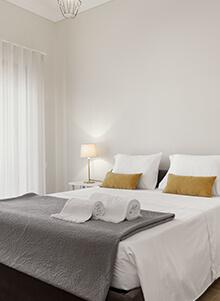 makemy-trip-hotel