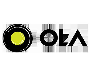 Saga of Ola