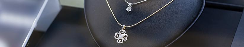 Malabar Gold and Diamond Jewellery gift voucher & Malabar Gold and Diamond Jewellery gift card