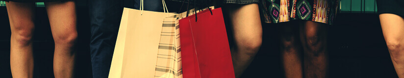 FBB gift voucher & FBB gift card