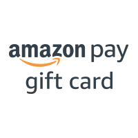 Amazon gift voucher & Amazon gift card