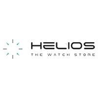 Helios gift voucher & Helios gift card