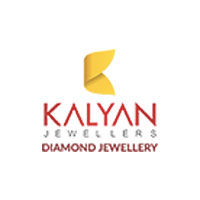 Kalyan Diamond Jewellery gift voucher & Kalyan Diamond Jewellery gift card