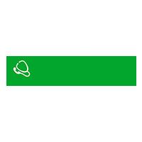 Docsapp Promocode gift voucher & Docsapp Promocode gift card