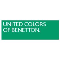 Benetton gift voucher & Benetton gift card