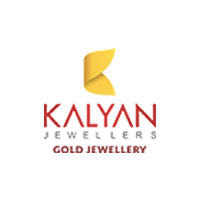Kalyan Gold Jewellery
