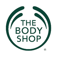 The Body Shop gift voucher & The Body Shop gift card