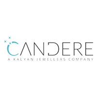 Candere Diamond Jewellery gift voucher & Candere Diamond Jewellery gift card
