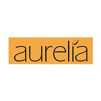 Aurelia gift voucher & Aurelia gift card