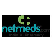 Netmeds gift voucher & Netmeds gift card