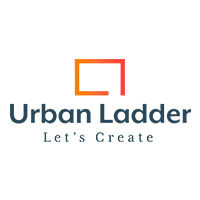 Urban Ladder gift voucher & Urban Ladder gift card