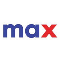 MAX gift voucher & MAX gift card