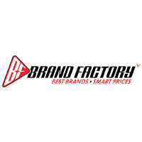 Brand Factory gift voucher & Brand Factory gift card