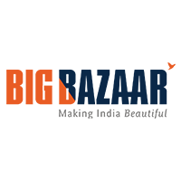 Big Bazaar gift voucher & Big Bazaar gift card