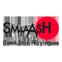 Smaaash gift voucher & Smaaash gift card