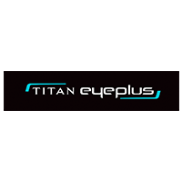 Titan Eye Plus gift voucher & Titan Eye Plus gift card