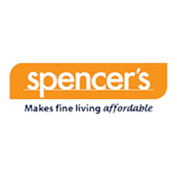 Spencers Retail gift voucher & Spencers Retail gift card