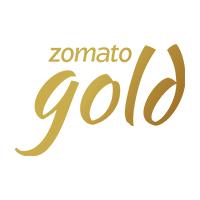ZOMATO GOLD gift voucher & ZOMATO GOLD gift card