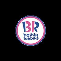 Baskin Robbins gift voucher & Baskin Robbins gift card