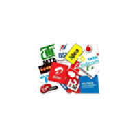 Mobile Recharge gift voucher & Mobile Recharge gift card