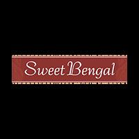Sweet Bengal gift voucher & Sweet Bengal gift card
