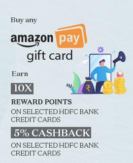 https://assets-10d78.kxcdn.com/smartbuy/deal-of-week/Amazon_Banner_DOTD.png