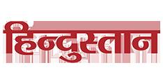 Hindustan- Hindi