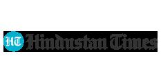 Hindustan Times- English