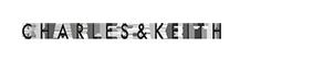 CHARLES & KEITH-Major Brands