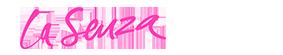 LA SENZA-Major Brands