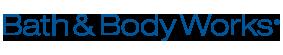 Bath & Body Works-Major Brands